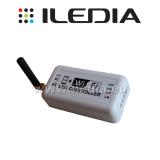 KONTROLER STEROWNIK RGB 12V 144W WIFI (ANDROID, IOS)